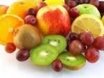 Vitaminas para energía
