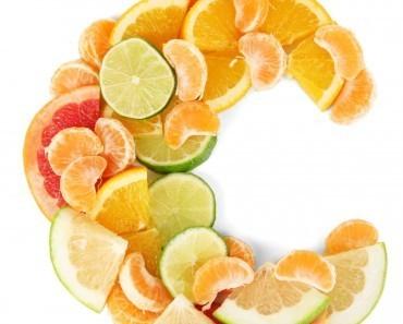 letrero-de-vitamina-c