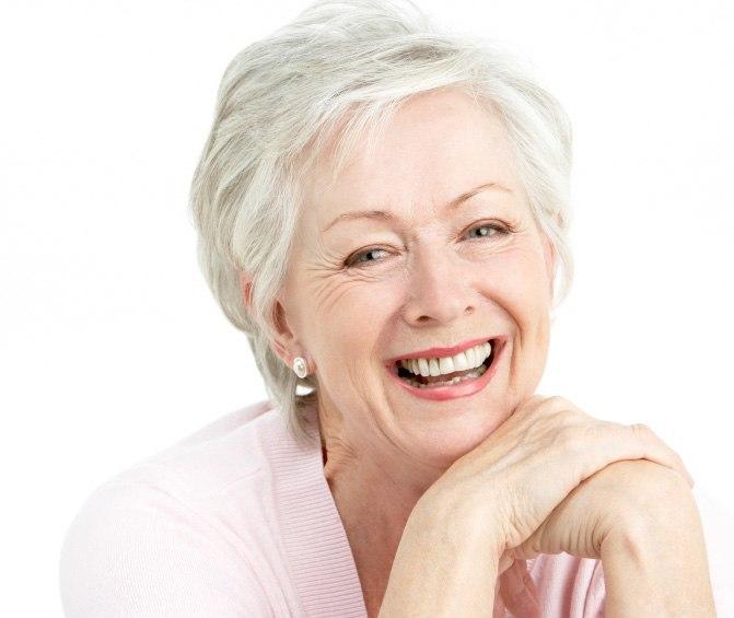 mujer-adulta-sonriendo