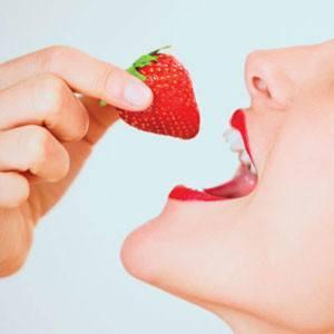 Comer-fresa