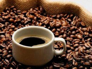 Propiedades-del-cafe