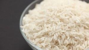 Propiedades del arroz | La Guía de las Vitaminas