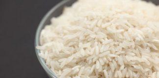 Propiedades del arroz   La Guía de las Vitaminas