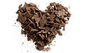 Las propiedades del chocolate en la salud psicológica   La Guía de las Vitaminas
