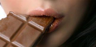 Propiedades del chocolate | La Guía de las Vitaminas