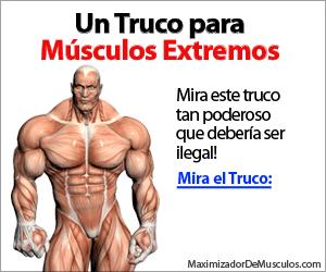 como-aumentar-masa-muscular-2