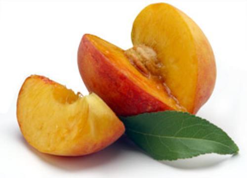 Propiedades del durazno | La Guia de las Vitaminas