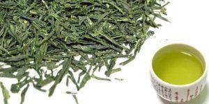 Propiedades del té verde en la salud | Guía de las vitaminas