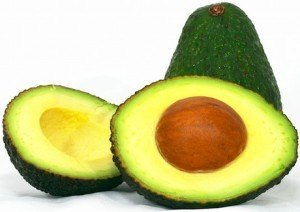 Alimentos que contienen vitamina B de origen vegetal | La Guía de las Vitaminas