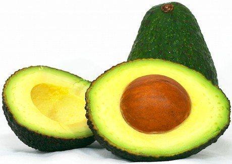 que alimentos no debo comer con acido urico alto medicinas naturales contra la gota sintomas del acido urico alto pdf