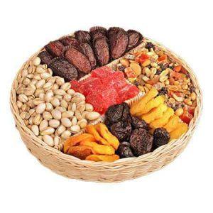 Dieta para subir de peso, alimentos