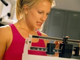 Dieta para subir de peso, consejos