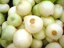 Propiedades de la cebolla, enfermedades infecciosas