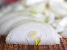 Propiedades de la cebolla - La Guía de las Vitaminas