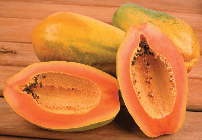 Propiedades-de-la-papaya-par-prevenir-el-cáncer