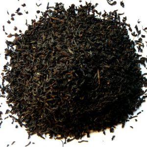 Propiedades del Té negro en la salud   La Guía de las vitaminas