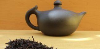 Propiedades del té negro   La Guía de las vitaminas