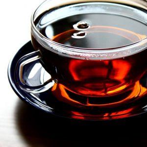 Tips para aprovechar las propiedades del té negro   La Guía de las vitaminas