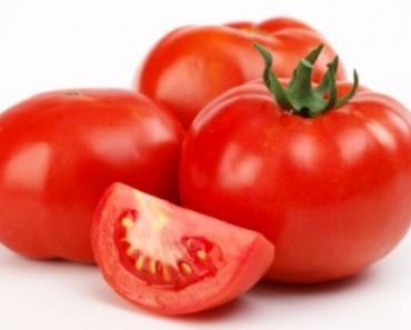 Propiedades del tomate | La Guía de las Vitaminas