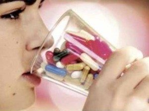 Para qué sirve el naproxeno  | La Guía de las Vitaminas