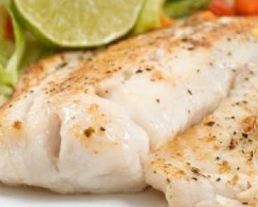 Alimentos ricos en proteínas | La Guía de las vitaminas
