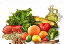 Alimentos que contienen proteínas | La Guía de las Vitaminas