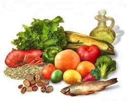 Alimentos que contienen proteínas   La Guía de las Vitaminas