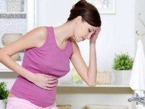 Alimentos y hábitos que provocan la gastritis | la Guía de las vitaminas