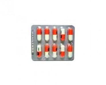 Para qué sirve la Amoxicilina | La Guía de las Vitaminas