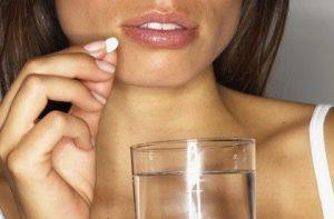 Para qué sirve la clorfenamina, efectos adversos | La Guía de las Vitaminas