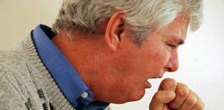 Para qué sirve el benzonatato | La Guía de las Vitaminas