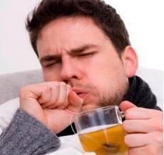 Para qué sirve el benzonatato, efectos adversos | La Guía de las Vitaminas