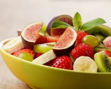 Lista de alimentos sin gluten | La Guía de las Vitaminas