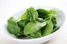 Alimentos que contienen colágeno de origen vegetal | La Guía de las Vitaminas