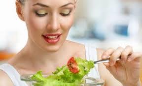 producción de colágeno en nuestro cuerpo | La Guía de las Vitaminas