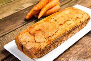 Cuáles son los alimentos que contienen gluten  | La Guía de las Vitaminas