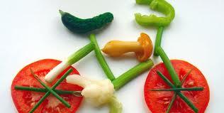 Cuáles son los alimentos que contienen carbohidratos