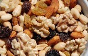 Beneficios de consumir alimentos que contienen magnesio | La Guía de las Vitaminas