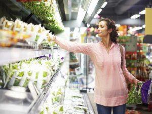 Beneficios de conocer qué alimentos contienen zinc | La Guía de las Vitaminas