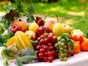 Lista de alimentos con antioxidantes | La Guía de las Vitaminas