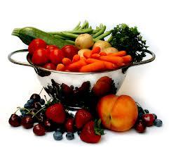 Beneficios de consumir alimentos con antioxidantes | La Guía de las Vitaminas