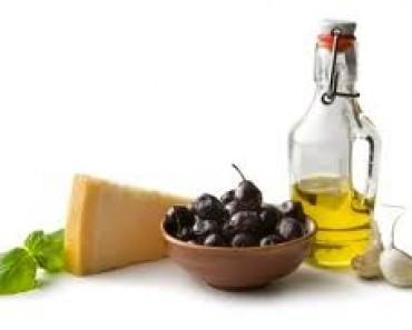 Alimentos que contienen lípidos | La Guía de las Vitaminas