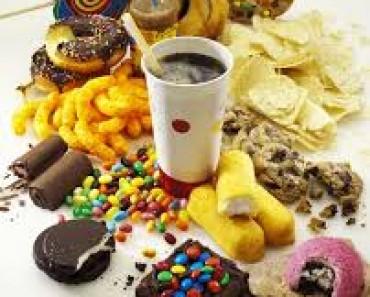 recetas de comida para reducir acido urico dieta por acido urico alto magnesio per acido urico
