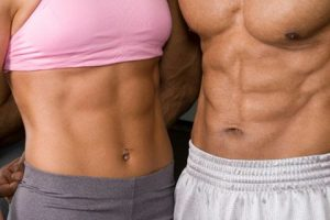 Qué comer para aumentar masa muscular