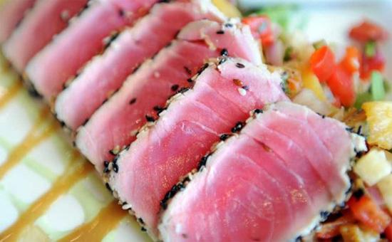 alimentos-altos-en-proteina-7