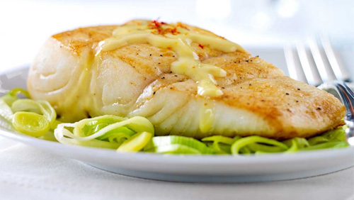 alimentos-altos-en-proteina-8