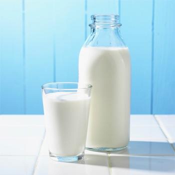 alimentos-altos-en-proteina3
