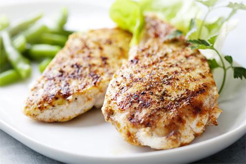 alimentos-altos-en-proteina5