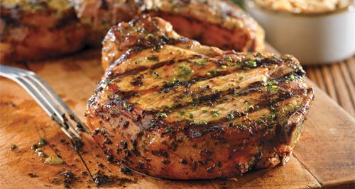 alimentos-altos-en-proteina6