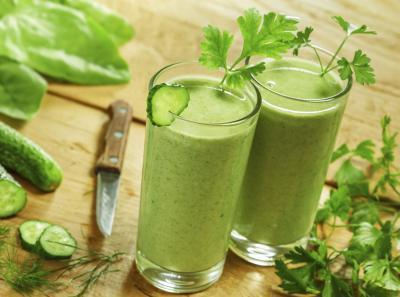 batidos-de-vegetales-verdes
